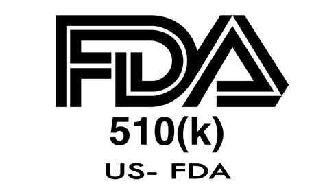 Us Fda Pre Market Notification 510 K Us Fda 510 K Consultant Usfda Registration Consultant