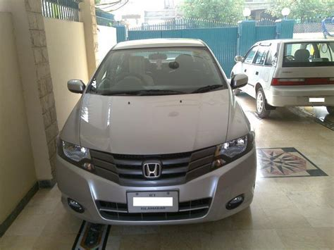 honda city  price  pakistan review full specs images