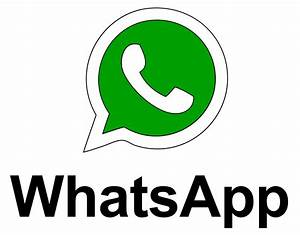 WhatsApp Chatbots Are Coming. Get Ready! – Daniel Scocco ...