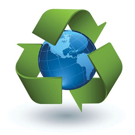 images of eco friendly opinions on environmentally friendly