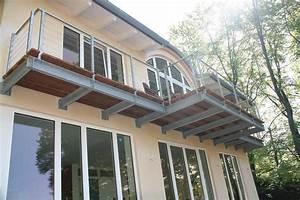 Bodenbelag Balkon Wetterfest : balkone homepage der eduard segerer stahl und metallbau gbr ~ Sanjose-hotels-ca.com Haus und Dekorationen