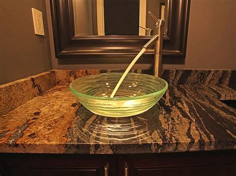bathroom designing a vessel sinks bathroom ideas for