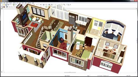 the home designers home designer 2015 overview
