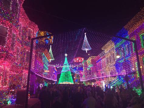 the dancing lights of christmas nashville tn jellystone nashville christmas lights 2017 mouthtoears com