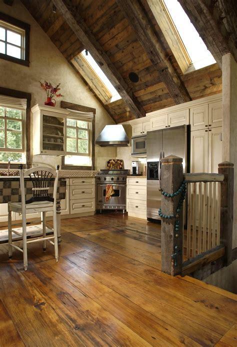 antique flooring carlisle wide plank floors