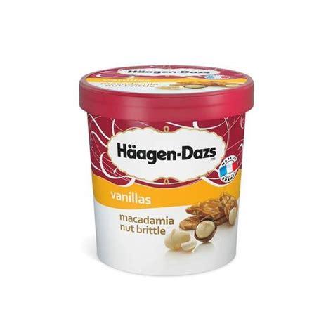 petit pot haagen daz pots h 196 agen dazs haagen dazs comparez vos glaces patisseries viennoiseries au meilleur prix