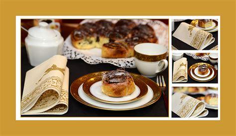 Kaffee Servietten Falten by Servietten Falten Mit Motiv Engel