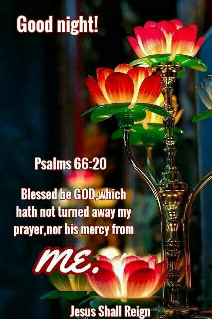 I am wishing for god something every day and nigth but he say answer with a no yes or something better.the next day we will see if it works and if not then god gave the best of me bc he knows the future.and i. Pin on Good Night Board
