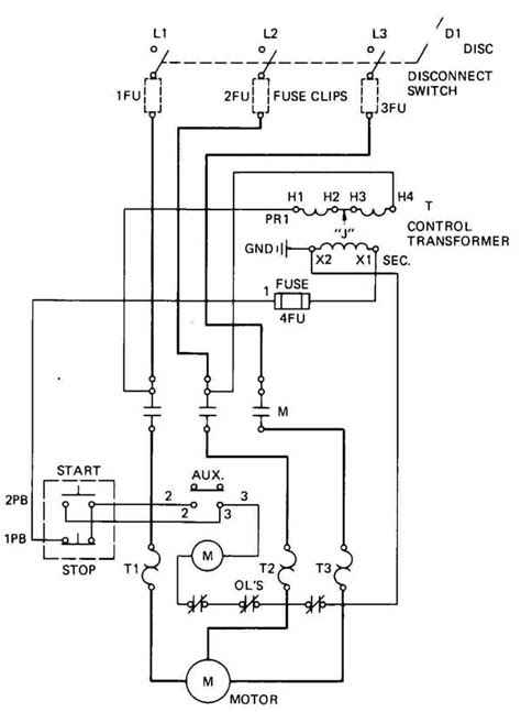 Schematic Of 3 4 Hp Motor Wiring by Rescue Hvac Motor 120v 1 2 Hp Wiring Diagram