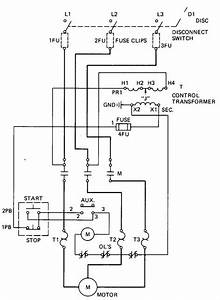 Ford F800 Wiring Diagram Relay