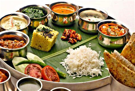dubai cuisine dubai is it the fastest emerging tourist destination in