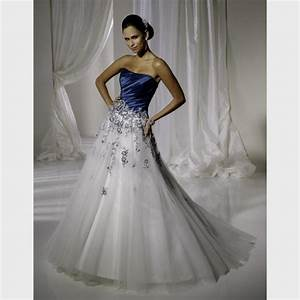 dark blue wedding dress naf dresses With navy blue wedding dresses