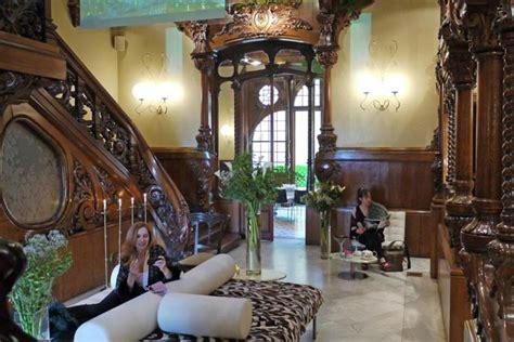 el palauet living barcelona  boutique hotel  barcelona