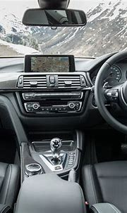 2015 BMW M4 Coupe (UK-Version) - Interior   HD Wallpaper ...