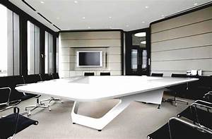 Personal Office Design Ideas - Decorations Home Office
