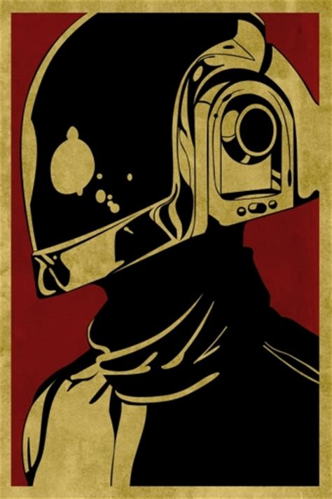 [48+] Obey HD Wallpaper on WallpaperSafari