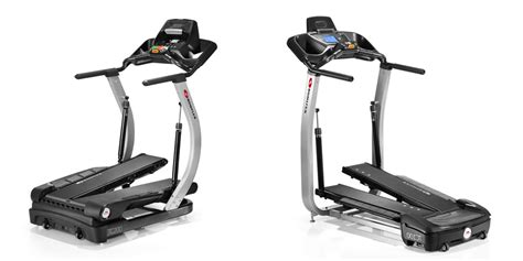 Bowflex Treadclimber Review [seen The Commercial?] Best
