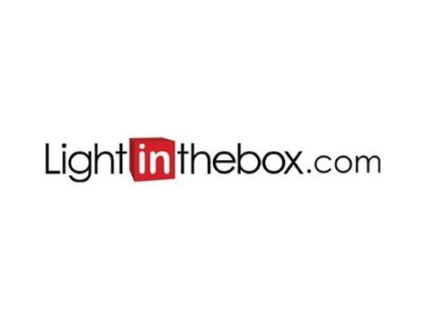 light in the box light in the box 201 de confian 231 a review