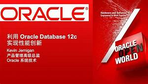 Oracle database 12c release 2 client 12 2 0 1 0 for