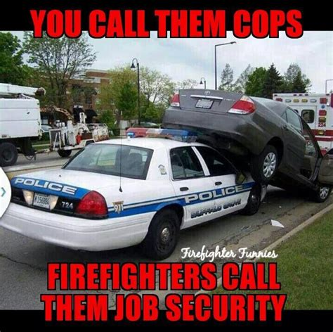 Full listings with hours, contact info, services, reviews and more. Pin by Sandy Helm on firefighters | Cheap car insurance, Police humor, Car insurance