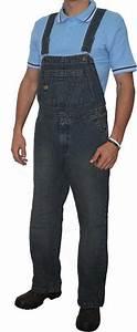 Herren jeans mit bauchweite