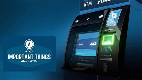 important   atms baird brothers medium