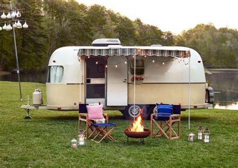 caravane cuisine 1001 bonnes raisons pour vivre en caravane mobile