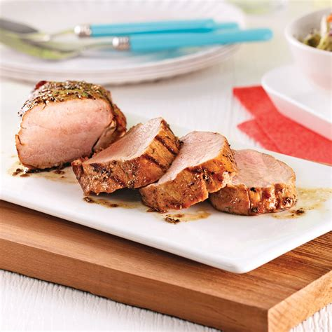 porc cuisine filet de porc m 233 choui recettes cuisine et nutrition