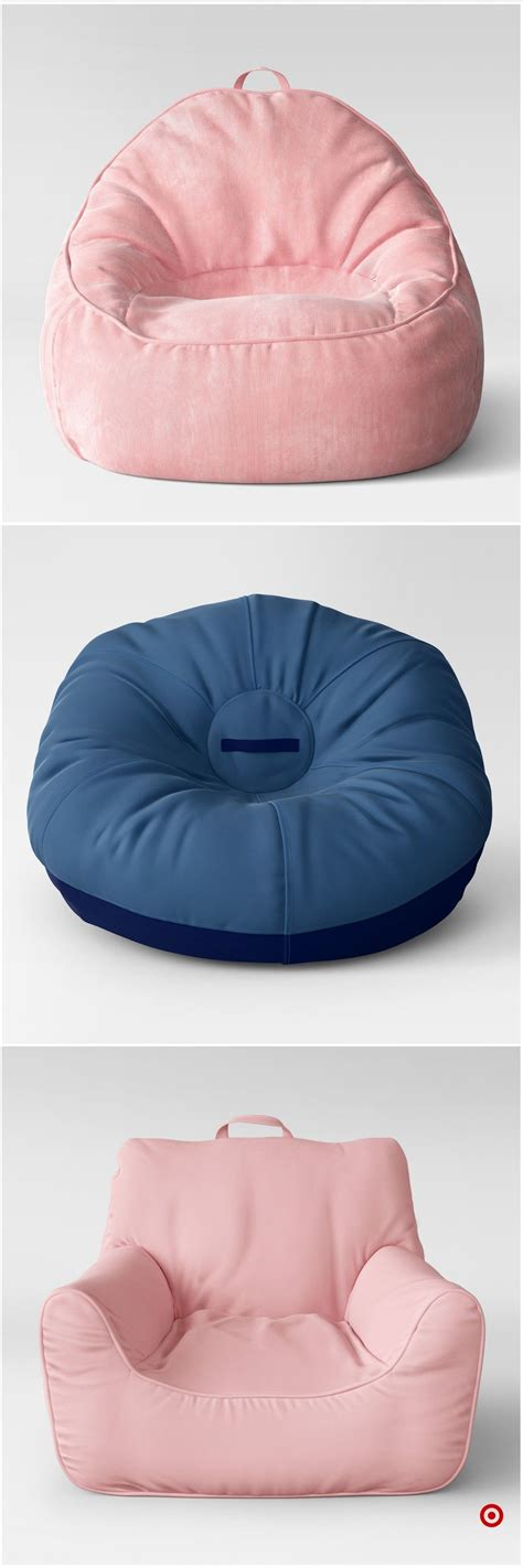 bean bag bed with blanket and pillow picture 34 of 35 bean bag bed with pillow and blanket