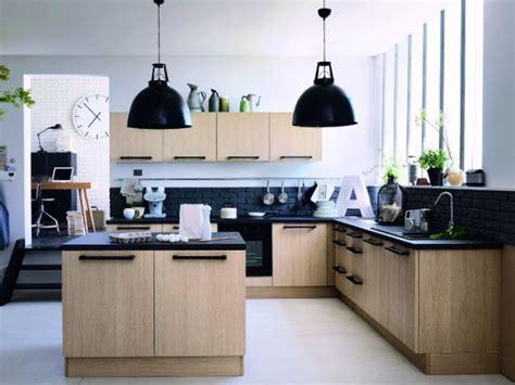 top cuisine quinze cuisines bois au top de la tendance 2013 maisonapart