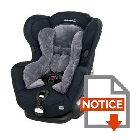 siege auto bebe confort neo auto galerij
