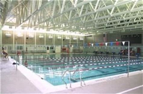 collins hill park aquatic center lawrenceville ga venue