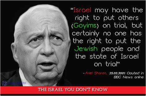 Image result for zionist quotes