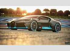 Bugatti Divo 3 Wallpaper HD Car Wallpapers ID #11341