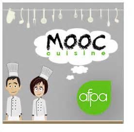 afpa formation cuisine cours de cuisine en ligne le mooc qui va faire de vous