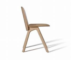 Marcel Sigel Wedge Chair