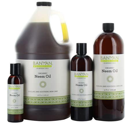 Buy Neem Oil Online - Organic Neem Oil for Sale   Banyan