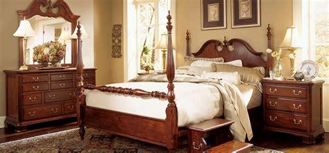 american drew bedroom furniture cherry grove 14005   1474912512cherry grove 2