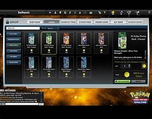 Champions Online - Telecharger gratuit