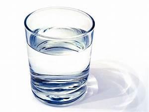 Hydrology  Solid  Liquid  Gas Quiz