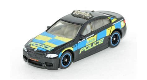 matchbox bmw matchbox bmw m5 police loose cars