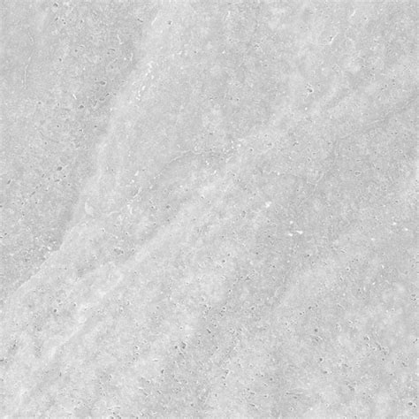 bathroom floor and wall tile ideas bct tiles 9 ditto light grey high definition floor tile