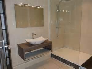 indogate com salle de bain turquoise et blanche