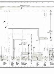 Mercedes Benz 1993 300e Wiring Diagrams Mercedes Radio Harness Diagram Wiring Diagram
