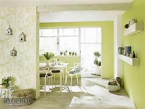 Tapeten Schlafzimmer Landhaus : schlafzimmer tapeten ewering blog ~ Sanjose-hotels-ca.com Haus und Dekorationen