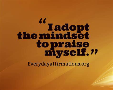 positive affirmations   feel    good