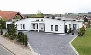 Bungalow Mit Pultdach : pultdach bungalow inneneinrichtung und m bel ~ Lizthompson.info Haus und Dekorationen