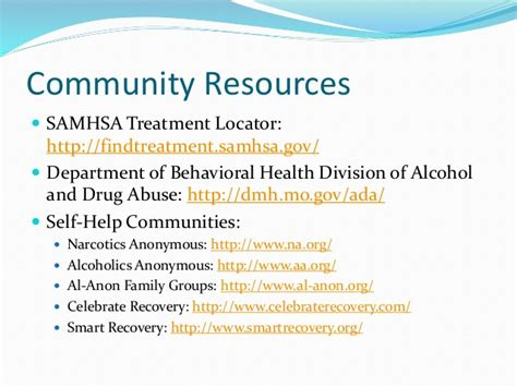 Treatment Strategies For Women And Families With Substance. Refinance Mortgage Rates Compare Midsize Suvs. Send Fax With Google Voice Chrysler Jeep Ram. Best Free Online Meeting Software. Information About A Police Officer. Online Mediation Training Infiniti G35 Black. Management Degree Career Options. Alcohol And Drug Abuse Counselor. Substance Abuse Doctors Ohio University Rn Bsn