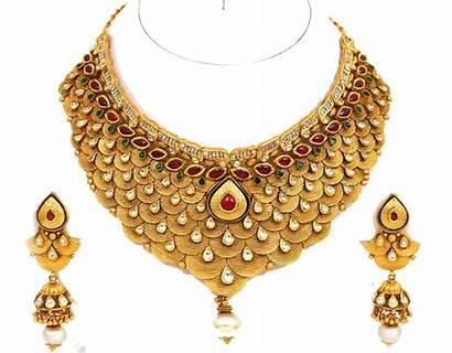 Transparent Necklace Jewellery Freepngimg