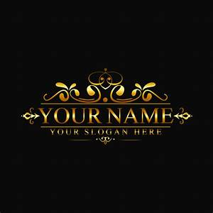event management logo design sle logo ideas ga